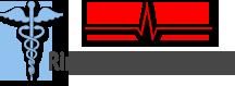 Ringle Medical Supply LLC
